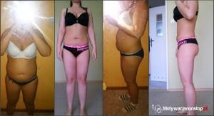 efekty-treningow-z-mel-b-13-kg-mniej-metamorfoza-natalii